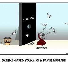sciencepaperairplaneA.M.Y.Art