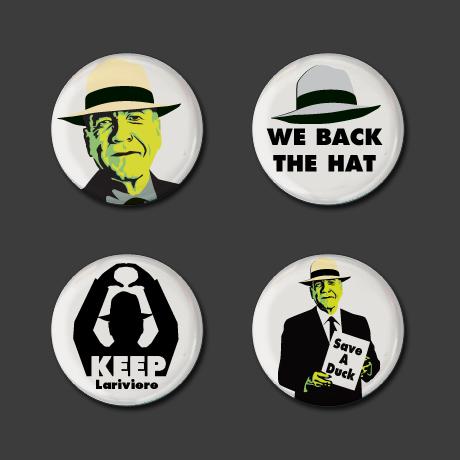 ButtonPack